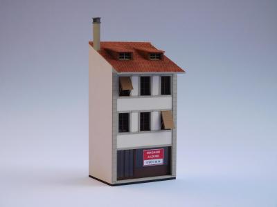 Maison M130