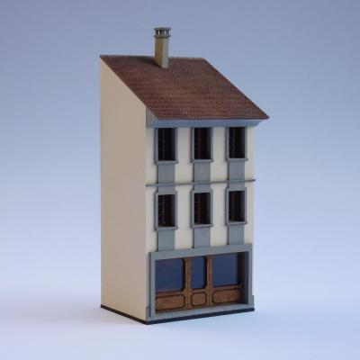 Maison M110