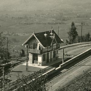 vd-bc300-1905-cme-copie.jpg
